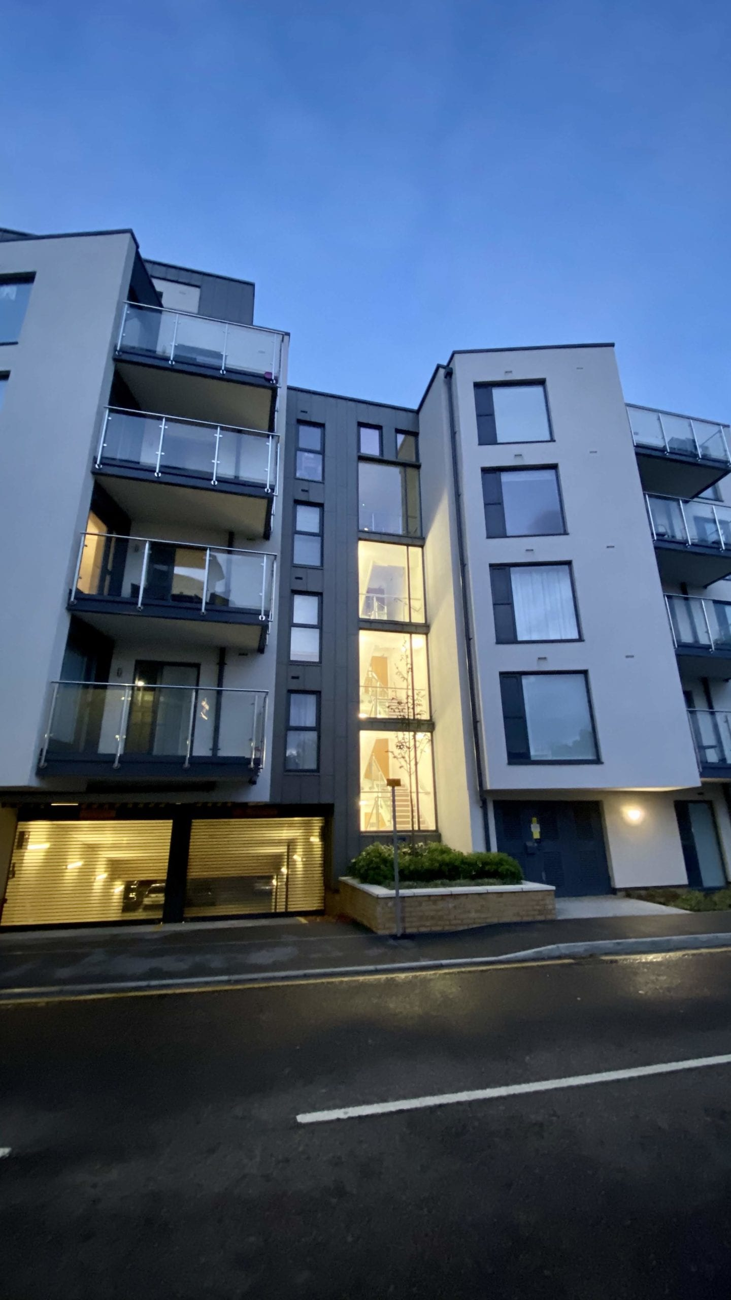 Rental properties/landlords